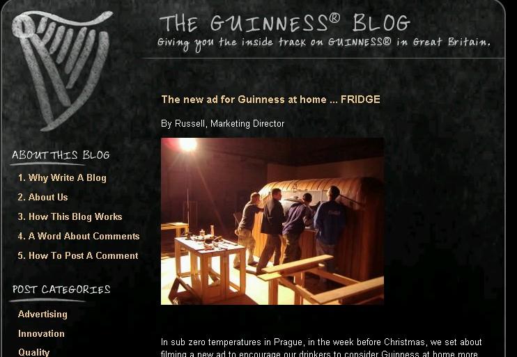 GuinnessBlog.jpg