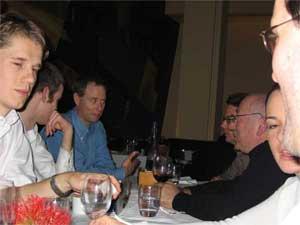 geek_dinner2.jpg