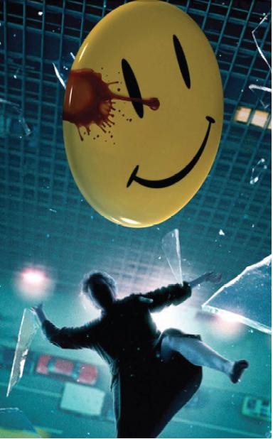 Watchmen (screenshot from site)