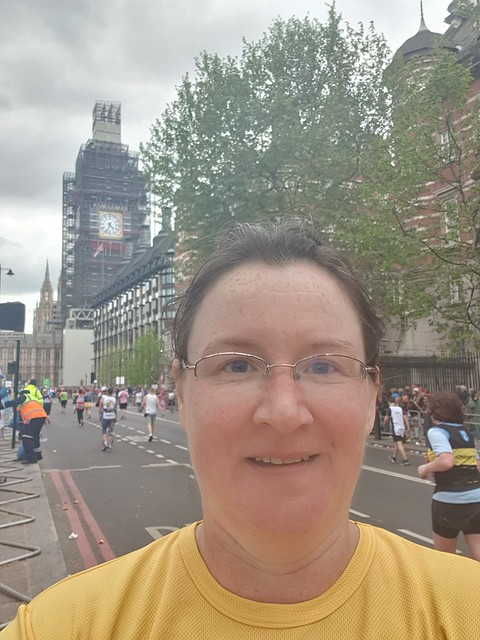 Me on the Embankment, in fron of Big Ben/Elizabeth tower
